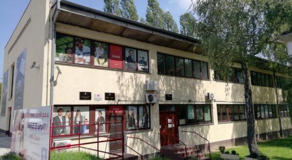 Pučko otvoreno učilište Petar Zrinski