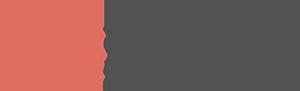 Logo Petar Zrinski